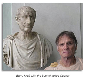 the life and death of julius caesar Free essay: the life of julius caesar julius caesar is and was one of the most influential people in history he created laws, stuck wars, and developed new.