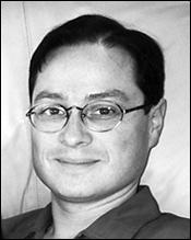 Louis Araquistain