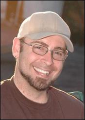 Josh Costello