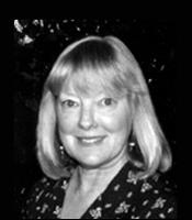 Denise Kirchner