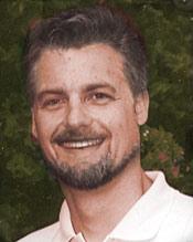 Bruce Lackovic