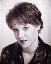 Kate Magill
