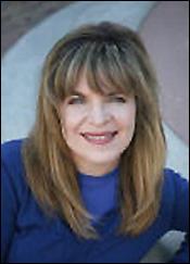 Company profiles marin shakespeare company for Cynthia marin
