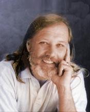 Robert S. Currier