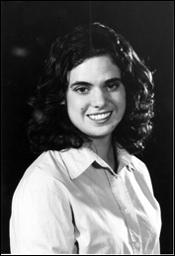 Whitney Ward