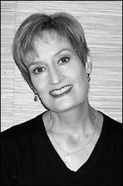 Patricia Polen