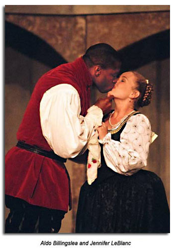iago and othello in shakespeares play othello This essay is about william shakespeares othello it focuses on iagos words to othello, o, beware  he gives in to iago at the beginning of the play.