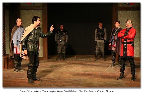 shakespeares portrayal of hal in henry iv part one essay Shakespeare calling monday, september 7, 2015 september 2015 the problems of trying to learn to become a marketing expert continue.
