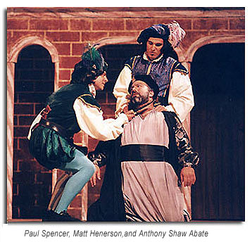 the merchant of venice comparisons and differences A secondary school revision resource for gcse english literature about the context of shakespeare's the merchant of venice  christians & jews.