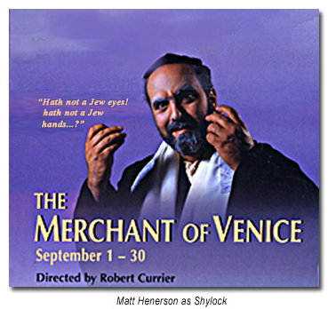 http://www.marinshakespeare.org/pages/images/2000Merchant/Merchant_of_Venice.jpg