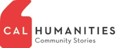 Cal Humanitites Community Stories