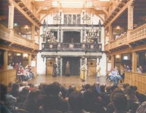 blackfriars 1608 reconstructed VA