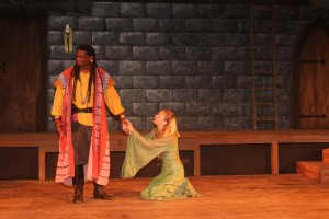 des-othello-copyrightloriacheung_img_2445