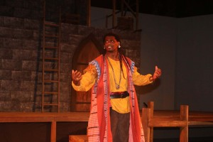 othello-copyrightloriacheung_img_2251