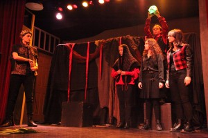 witches-img_9408