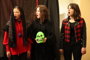 witches-img_9620